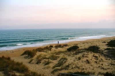 90-Miles-Beach